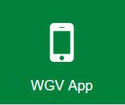 WGV-App